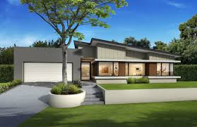 queensland home design awards glamorous beautiful qld home designs gallery decorating design
