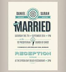 Software For Invitation Card Making 10 Design Tips For Creating Amazing Wedding Invitations