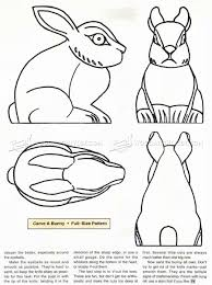 Free Wood Carving Patterns For Christmas by Image Of 248 Elephant Carving Wood Carving Patterns