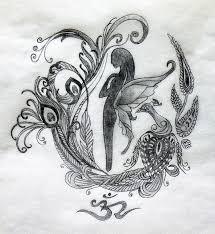what does wood symbolize paisley symbolism tania marie u0027s blog
