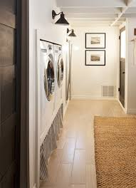 Laundry Room And Mudroom Design Ideas - new laundry room the reveal jenna sue design blog