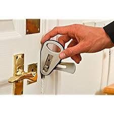 Extra Security Locks For French Doors - bedroom bolt bedroom door lock by u double lock door lock
