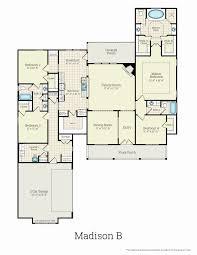 charleston home plans uncategorized charleston homes floor plans inside imposing
