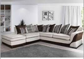 garnissage canapé coussin de garnissage 30 x 30 975412 canapé d angle gauche en
