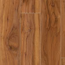 Home Decorators Collection Flooring by Home Decorators Collection Flooring Marceladick Com