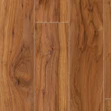 home decorators collection flooring marceladick com