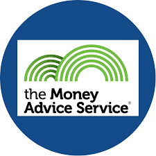 citizens advice bureau other advice services citizens advice wandsworth