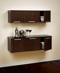 Best Kitchen Furniture