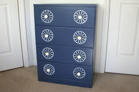 Painting Furniture White by Painting Furniture Designs