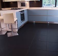 flooring floor coating epoxy floors phoenix with epoxy flooring