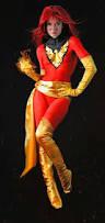 Dark Phoenix Halloween Costume 245 Jean Grey Cosplay Images Jean Grey Dark