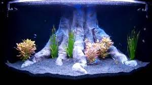 cheap aquarium decorations find aquarium