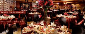 Wedding Planners File Veadhi Banquet Halls Wedding Planners U0026 Catering Services In