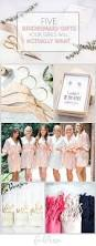 best 25 personalized wedding gifts ideas on pinterest wedding