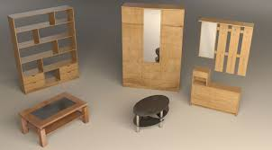 3d max home design tutorial modeling interior furniture in 3dsmax interior 3d sphere 3dsmax