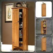 12 inch pantry cabinet kitchen storage cabinet pantry organizer tall cupboard 96 tall