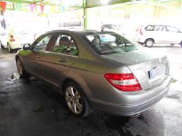 2008 mercedes benz c class sedan r 169 990 for sale kilokor motors