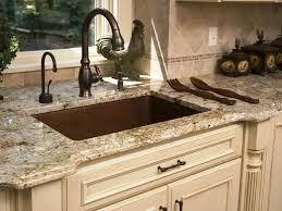 Copper Kitchen Sink Reviews - Copper kitchen sink reviews