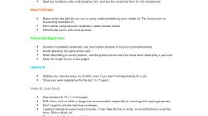 best cv form resume 5 examples of beautiful resume cv templates resume cv