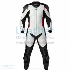 motorcycle leathers bmw motorcycle clothing shop it bmw doubler race leather suit for