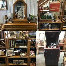 ryan u0027s relics online auctions