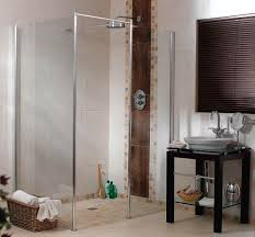 bath to shower conversions with glass blocks curved glass shower