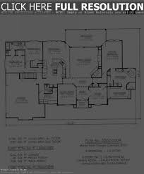 house plans with front and back porches craftsman home plans with front porch 2 story h luxihome
