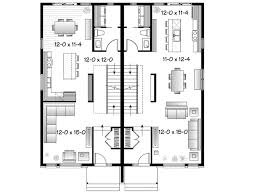 semi detached house floor plan related posts semi detached house plans designs home plans