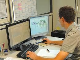 bureau d ordre stockam conception et fabrication de solutions de stockage de