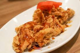 cuisine tv luana cafe dining hale luana toda warabi cafe tabelog