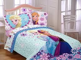 frozen sheets frozen bed sheets frozen towels webnuggetz bedroom decor
