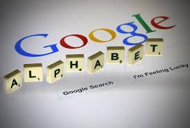 design a google logo online can google ai spot and stop hate speech online csmonitor com