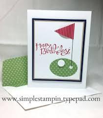 best 25 birthday cards ideas golf birthday card best 25 golf birthday cards ideas on