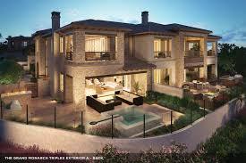 william lyon signature home unveils highly anticipated grand