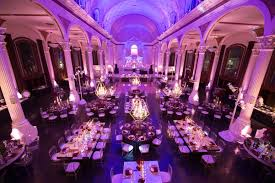 wedding reception purple wedding reception venues 4 darot net