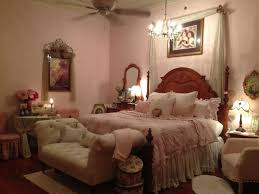 romantic bedroom designs romantic bedroom ideas for evening with
