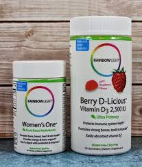 rainbow light women s one review rainbow light natural vitamin brand review and giveaway planet