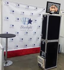 how to make a photo booth starlight photo booth
