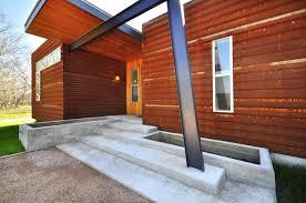 Express Modular by Brilliant 25 Prefab Home Design Austin Tx Inspiration Of Ma