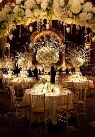 cheap wedding venues wedding weddings in east area with trees february cheap
