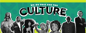 Habitually For The Culture U2013 Habitually Fly