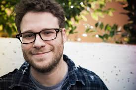 Seth Rogen Meme - seth rogen says some of his previous films were blatantly