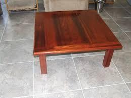 table 20141214c sml jpg