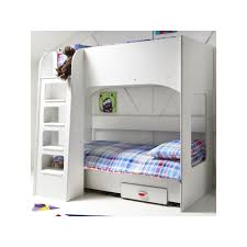 Bedroom Furniture Mn by Caxton Strata Bedroom Furniture Piazzesi Us