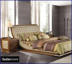 Bed Designs 2016 Pakistani One Bed Sheets And Home Accessories Collection 2016