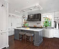 Kitchen Furniture Gallery by Extraordinary Works By Ew Kitchens Cabinetry Style Gallery