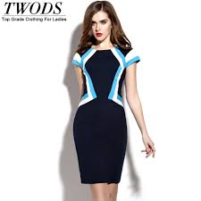formal dresses gallery boutique prom dresses