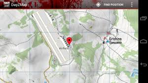Find Map Coordinates Dayz Map Google Play Store Revenue U0026 Download Estimates Germany