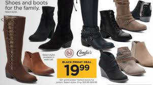 womens boots kohls kohl s s boots as low as 11 99 up to 81 for black