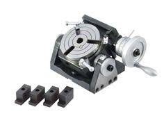 Harbor Freight Rotary Table by Dividing Plate Set For Mini Lathes Includes 3 Plates And Indexing